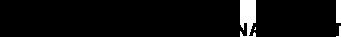 Logo Zunderdorp